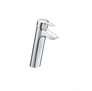 Vòi chậu rửa lavabo nóng lạnh Inax LFV-6012SH