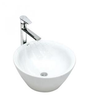 Chậu rửa lavabo Inax L-445V