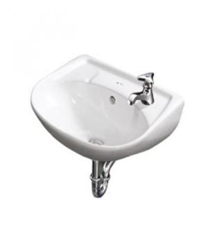 Chậu rửa lavabo Inax L-280V