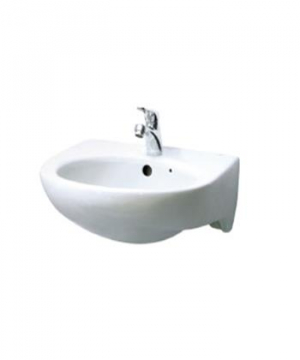 Chậu rửa lavabo Inax L-282V