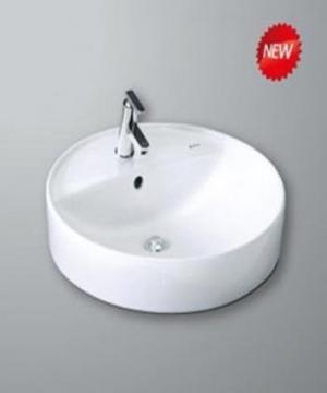 Chậu rửa lavabo InaxG L-294V