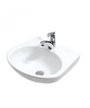 Chậu rửa lavabo Inax L-283V