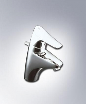 Vòi chậu nóng lạnh inax LFV-5102S (Nhập khẩu)