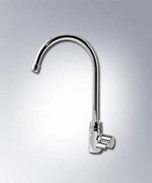 Vòi rửa bát nước lạnh inax SFV-21