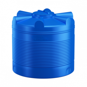 Bồn nước nhựa đứng - TA 1000 EX