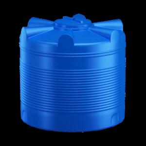Bồn nước nhựa đứng - TA 5000 EX