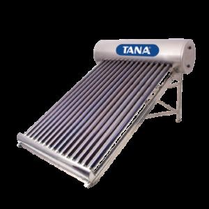 Máy nước nóng NLMT SILVER TA-Si 58-18