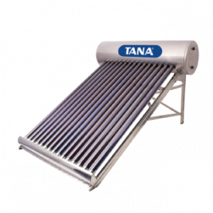 Máy nước nóng NLMT SILVER TA-Si 58-24