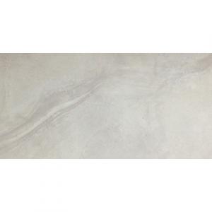 Gạch KIS 30×60 – K3621A