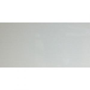 Gạch KIS 30×60 – K3622A