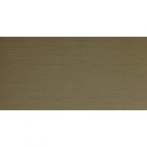 Gạch KIS 30×60 – K3622B