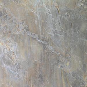 Gạch KIS 60×60 – K60037CPA
