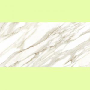 Gạch KIS 60×120 – K126013A-PA