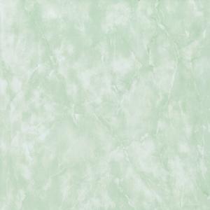 Gạch lát Ceramic 50×50 không mài cạnh – K519