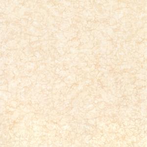 Gạch lát Ceramic 50×50 mài cạnh – KM503