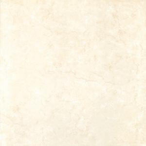 Gạch lát Ceramic 50×50 không mài cạnh – M523
