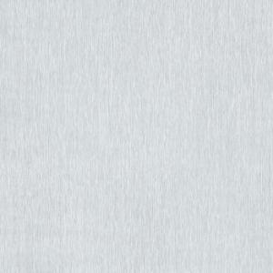Gạch lát Ceramic 50×50 không mài cạnh – V531