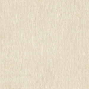 Gạch lát Ceramic 50×50 không mài cạnh – V532