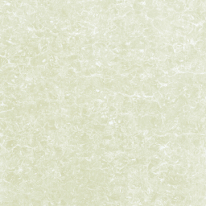 Gạch lát Viglacera Granite 60×60 – KN666