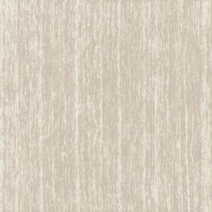 Gạch lát Viglacera Granite 60×60 – LN601