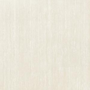 Gạch lát Viglacera Granite 60×60 – TS3617