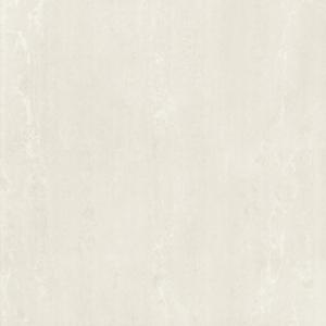 Gạch lát Viglacera Granite 60×60 – VN612