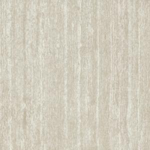 Gạch lát Viglacera Granite 80X80 – L801