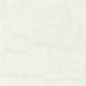 Gạch lát Viglacera Granite 80X80 – LN818