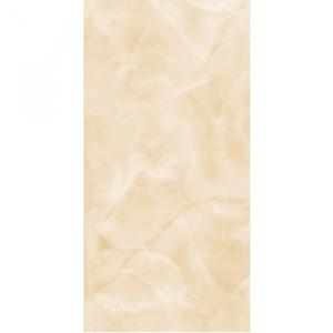 Gạch ốp Viglacera Ceramic 30×60 – KT3612