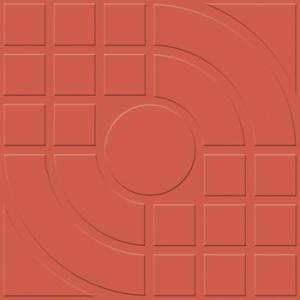 Gạch ốp trang trí Viglacera – D047