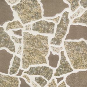 Gạch ốp trang trí Viglacera – S402
