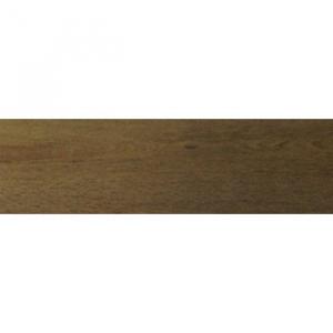 Gạch Tây Ban Nha 20×120 –