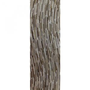Gạch Tây Ban Nha 30×100 – 33100SUTA
