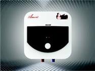 Bình nước nóng Rosi Arte vuông 20L -SQ