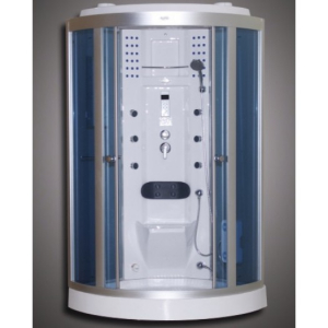 Phòng tắm  xông hơi Brother BL2004