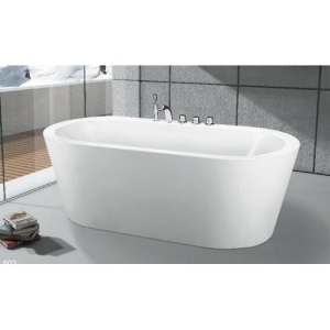 Bồn tắm brother model JL 603-1