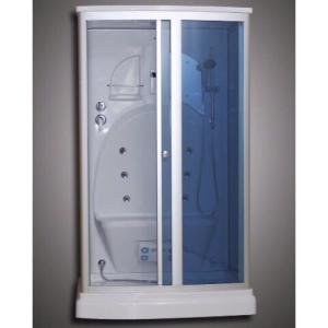 Phòng tắm  xông hơi Brother BL2001