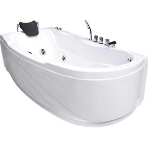 Bồn tắm  Amazon TP - 8005 hình quả xoài to