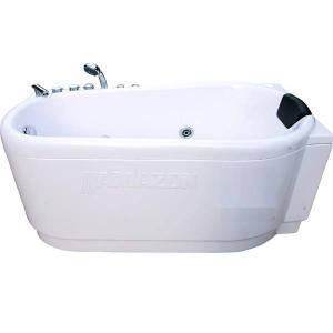 Bồn tắm  Amazon TP - 8065 ovan