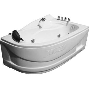 Bồn tắm  Amazon TP - 8068