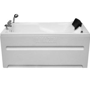Bồn tắm  Amazon TP - 8069