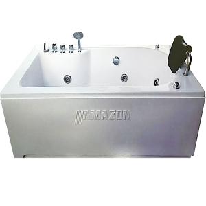 Bồn tắm  Amazon TP - 8072