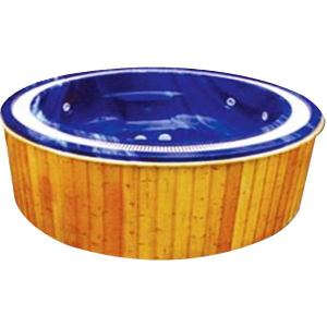 Bồn tắm  Amazon TP - 8058