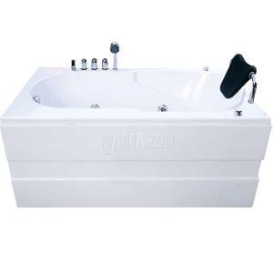Bồn tắm  Amazon TP - 8067