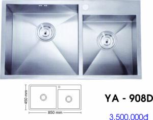 Chậu rửa bát YA - 908D