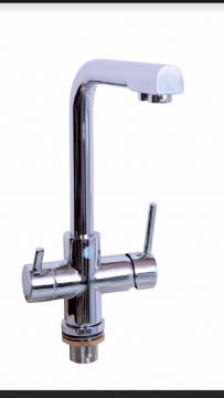 Vòi 3 đường nước YA01