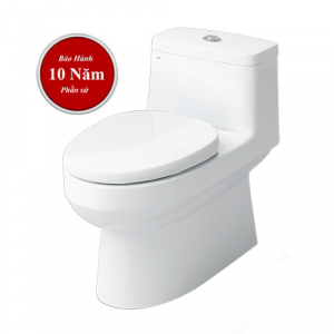 Bệt Inax  C939  trắng