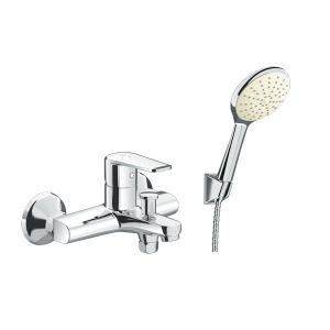 Sen tắm thường Inax BFV-2013S