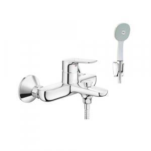 Sen tắm INAX BFV-1403S-7C