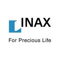 Đại lý độc quyền Inax tại Hà Nam
